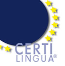 tl_files/gymnasium/Bilder/certilingua_logo.jpg